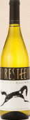 神马雷司令白葡萄酒(Firesteed Cellars Riesling,Oregon,USA)