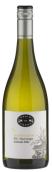庞德阿米莉亚的信灰皮诺干白葡萄酒(Chain of Ponds Amelia's Letter Pinot Grigio,Adelaide Hills,...)
