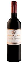 伍德兰斯凯文赤霞珠干红葡萄酒(Woodlands Kevin Cabernet Sauvignon,Margaret River,Australia)