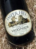 爵士山乔治帕多维欧尼干白葡萄酒(Jasper Hill Georgia's Paddock Viognier, Heathcote, Australia)