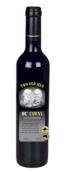 两位老人茶色波特风格加强酒(Two Old Men Tawny, Victoria, Australia)