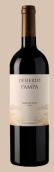 沙漠草原系列品丽珠干红葡萄酒(Bodega del Desierto Pampa Cabernet Franc,La Pampa,Argentina)