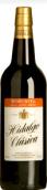 希达哥经典莫斯卡托雪利酒(Bodegas Hidalgo Clasica Moscatel, Andalucia, Spain)