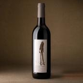 大雅凯伟人特酿干红葡萄酒(Domaine du Grand Jacquet La Cuvee des Grands Hommes,Ventoux,...)