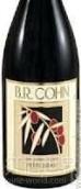 科恩北海岸小西拉干红葡萄酒(B.R.Cohn Winery North Coast Petite Sirah,Sonoma Valley,USA)