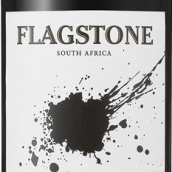 延期作家群皮吉塔诺干红葡萄酒(Flagstone Writer's Block Pinotage,Western Cape,South Africa)