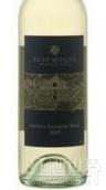 深林象牙长相思赛美蓉干白葡萄酒(Deep Woods Estate Ivory Sauvignon Blanc-Semillon,Margaret ...)