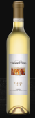 纳瓦罗科雷亚私人收藏混酿干白葡萄酒(Navarro Correas Coleccion Privada Tardio,Mendoza,Argentina)