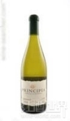 普林斯皮亚霞多丽干白葡萄酒(Principia Chardonnay,Mornington Peninsula,Australia)