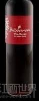 贝拉贝宁西拉利口酒(Ballabourneen 'The Brave' NV Liqueur Shiraz,New South Wales,...)