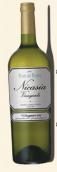 卡氏家族妮卡西亚庄园维欧尼琼瑶浆白起泡酒(Bodega Catena Zapata Nicasia Vineyards Blanc de Blancs,...)