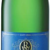 罗宾逊干型起泡酒(Robertson Winery Brut Sparkling Wine,Robertson,South Africa)