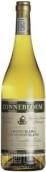 诺堡白中白干白葡萄酒(Zonnebloem Blanc de Blanc,Stellenbosch,South Africa)