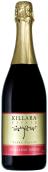 基拉若西拉起泡酒(Killara Estate Sparkling Shiraz, Yarra Valley, Australia)