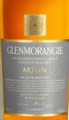 格兰杰阿檀苏格兰单一麦芽威士忌(Glenmorangie Artein Highland Single Malt Scotch Whisky,...)