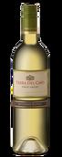 鲁伯特海角之土灰皮诺干白葡萄酒(Anthonij Rupert Terra del Capo Pinot Grigio, Western Cape, South Africa)