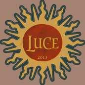 麓鹊酒庄托斯卡纳红葡萄酒(Luce IGT,Tuscany,Italy)