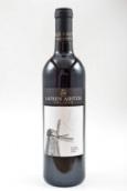 劳伦阿什顿特酿阿尔蕾特干红葡萄酒(Lauren Ashton Cellars Cuvee Arlette,Red Mountain,USA)