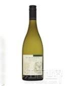圣休伯特酒庄瑚珊干白葡萄酒(St Huberts Roussanne,Yarra Valley,Australia)