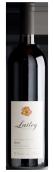 莱利梅洛干红葡萄酒(Lailey Vineyard Merlot,Niagara River,Canada)