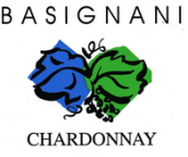 巴斯纳尼霞多丽干白葡萄酒(Basignani Chardonnay,Maryland,USA)
