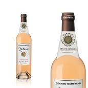 吉哈伯通自然歌海娜桃红葡萄酒(Gerard Bertrand Naturae Grenache Rose,Languedoc-Roussillon,...)