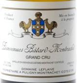 勒弗莱酒庄(碧维妮-巴塔-蒙哈榭特级园)白葡萄酒(Domaine Leflaive Bienvenues Batard-Montrachet Grand Cru, Cote de Beaune, France)