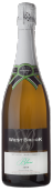 西溪传统方法酿制白起泡酒(West Brook Methode Traditionelle Blanc,Auckland,New Zealand)