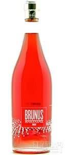 门德尔布拉奴桃红葡萄酒(Portal del Montsant Brunus Rose,Monsant,Spain)