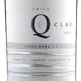 彼斯克提赤霞珠西拉干红葡萄酒(Vina Bisquertt Syrah-Cabernet Sauvignon,Colchagua Valley,...)