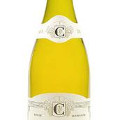 克吕佐酒庄阿里高特白葡萄酒(Domaine Cluzeaud Bourgogne Aligote,Burgundy,France)