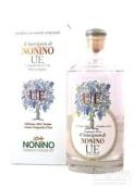诺妮UE长相思威士忌(Nonino UE Sauvignon Aqua Vitae,Italy)