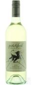 黑舍山夜叉系列赛美蓉-长相思混酿干白葡萄酒(Hay Shed Hill Pitchfork Semillon - Sauvignon Blanc, Margaret River, Western Australia)