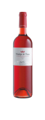 比亚纳王子赤霞珠桃红葡萄酒(Bodegas Principe De Viana Cabernet Sauvignon Rose,Navarra,...)