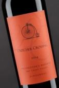 荷兰十字庄主珍藏仙粉黛红葡萄酒(Dutcher Crossing Proprietor's Reserve Zinfandel,Dry Creek ...)