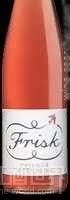 弗里斯科普瑞克里歌海娜桃红葡萄酒(Frisk Prickly Grenache Rose,Lodi,USA)
