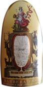 巴贝拉·罗曼尼罗干红葡萄酒(Cusmano Roman Nile Barbera d'Asti DOCG,Piedmont,Italy)