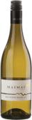 麦麦溪酒庄长相思干白葡萄酒(Maimai Creek Sauvignon Blanc,Hawkes Bay,New Zealand)