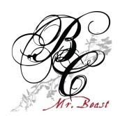 巴伯野兽先生系列仙粉黛干红葡萄酒(Barber Mr.Beast Zinfandel,Sonoma County,USA)