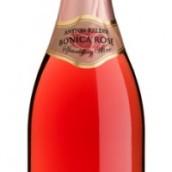 阿什顿凯尔德系列博尼卡半甜型桃红起泡酒(Ashton Kelder Range Bonica Rose Sparkling,Robertson,South ...)