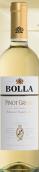 博雅灰皮诺干白葡萄酒(Bolla Pinot Grigio,Veneto,Italy)
