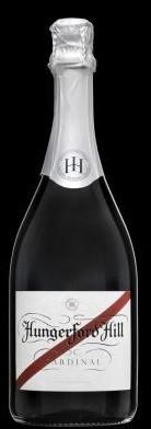 恒福山主教起泡酒(Hungerford Hill Sparkling Cardinal,Hunter Valley,Australia)