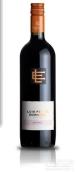 埃德华兹普碧拉西拉干红葡萄酒(Luis Felipe Edwards Pupilla Shiraz,Central Valley,Chile)
