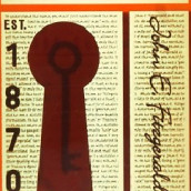 大盗92美制酒度肯塔基纯波本威士忌(Larceny 92 Proof Kentucky Straight Bourbon Whiskey,Kentucky,...)