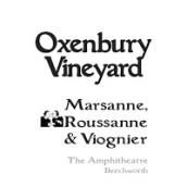 奥克森伯瑞安菲希尔德系列白葡萄酒(Oxenbury Vineyard The Amphitheatre White Wine,Beechworth,...)