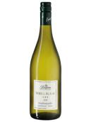 布罗格西特特纳白朗灰皮诺白葡萄酒(Brogsitter Terra Blanc Grauburgunder, Rheinhessen, Germany)