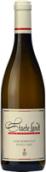 州地灰皮诺干白葡萄酒(Staete Landt Pinot Gris,Marlborough,New Zealand)