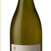库普曼长相思赛美蓉干白葡萄酒(Koopmanskloof Sauvignon Blanc-Semillon,Stellenbosch,South ...)