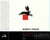 逐兔酒庄干红葡萄酒(Hare's Chase Red Blend, Barossa, Australia)