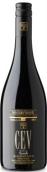 科里奥CEV小区西拉干红葡萄酒(Colio Estate Vineyards CEV Small Lot Syrah,Ontario,Canada)